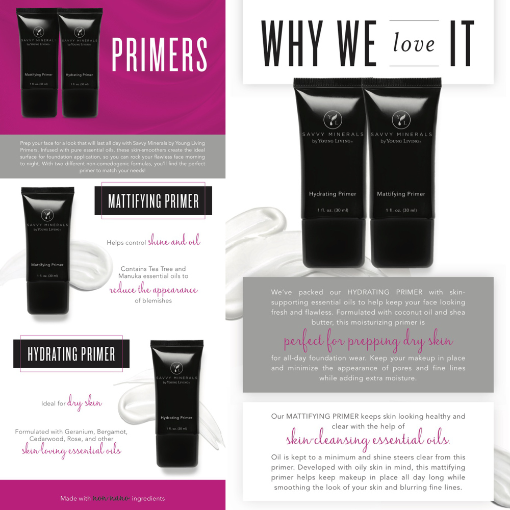 Savvy Minerals Primers.png