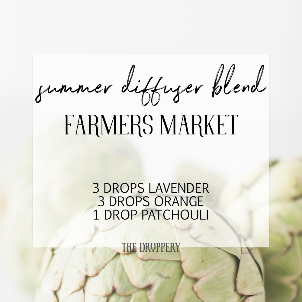 summer_diffuser_blend_farmers_market.png