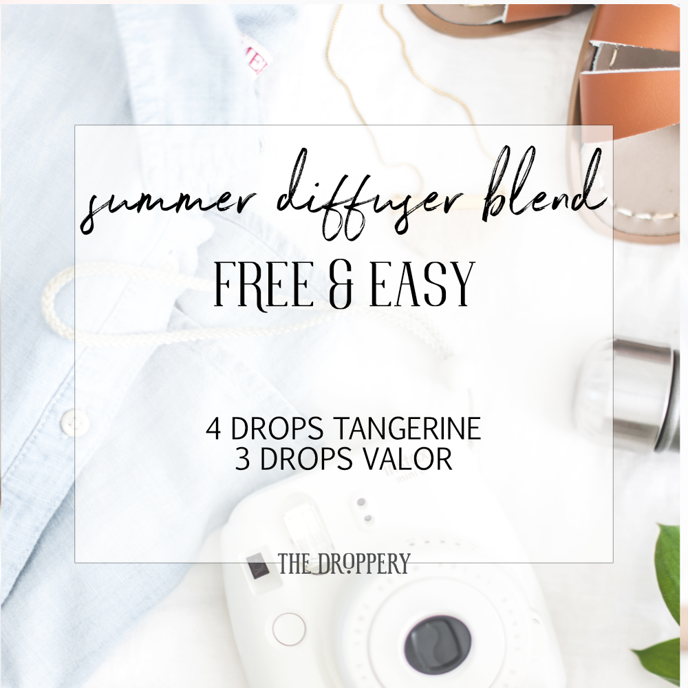 summer_diffuser_blend_free_and_easy.png