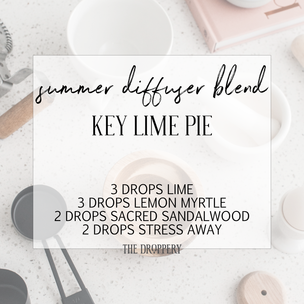 summer_diffuser_blend_key_lime_pie.png
