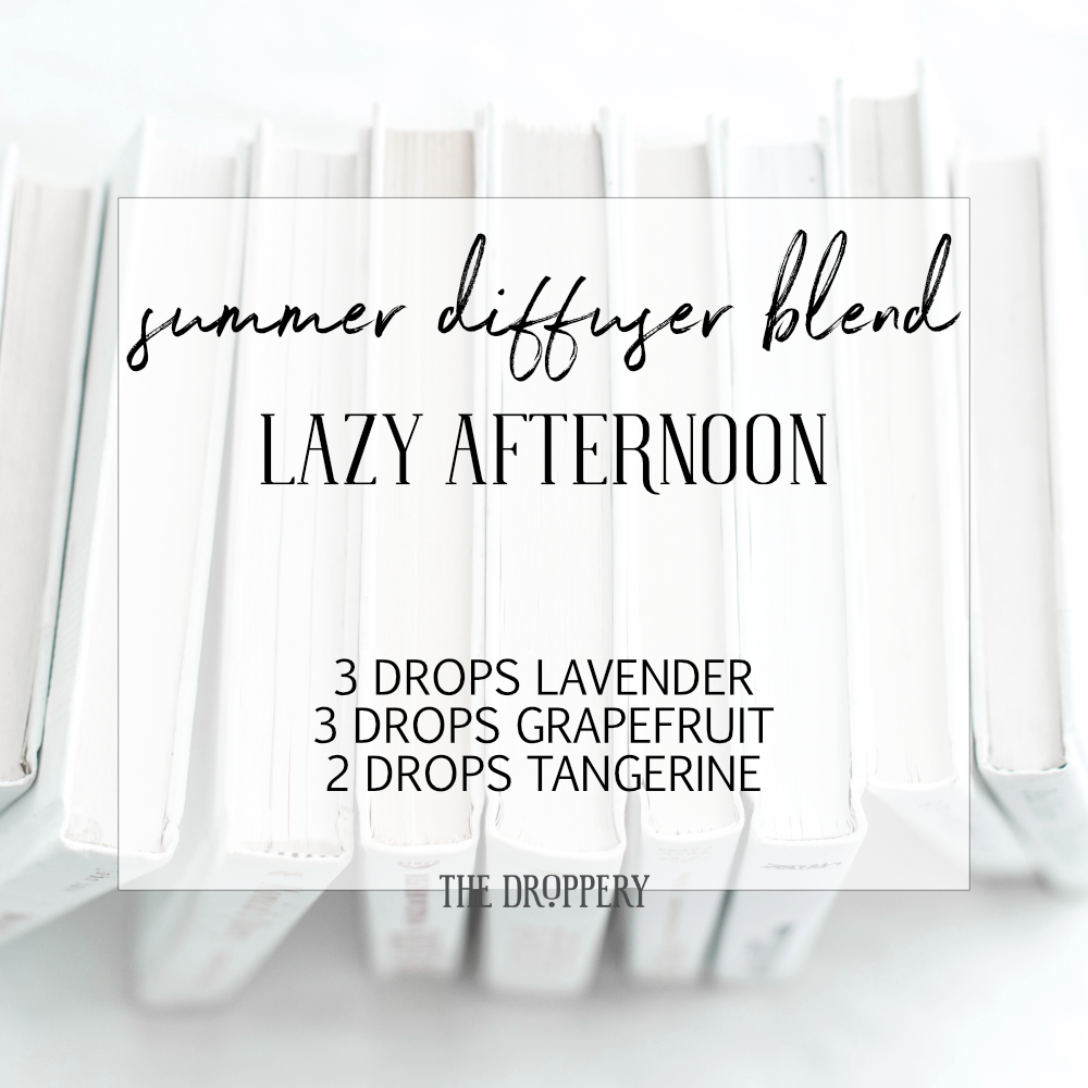 summer_diffuser_blend_lazy_afternoon.png