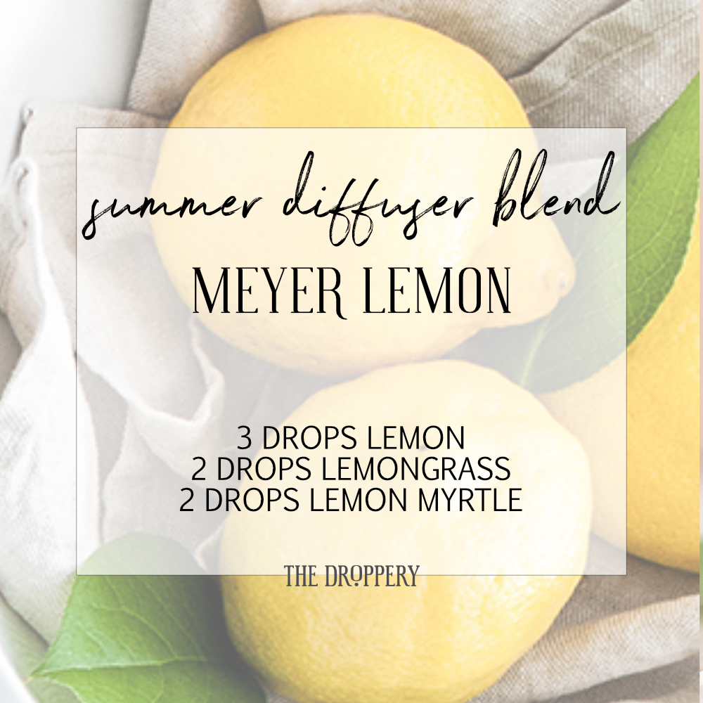 summer_diffuser_blend_meyer_lemon.png