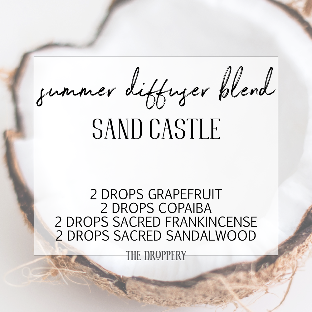 summer_diffuser_blend_sand_castle.png