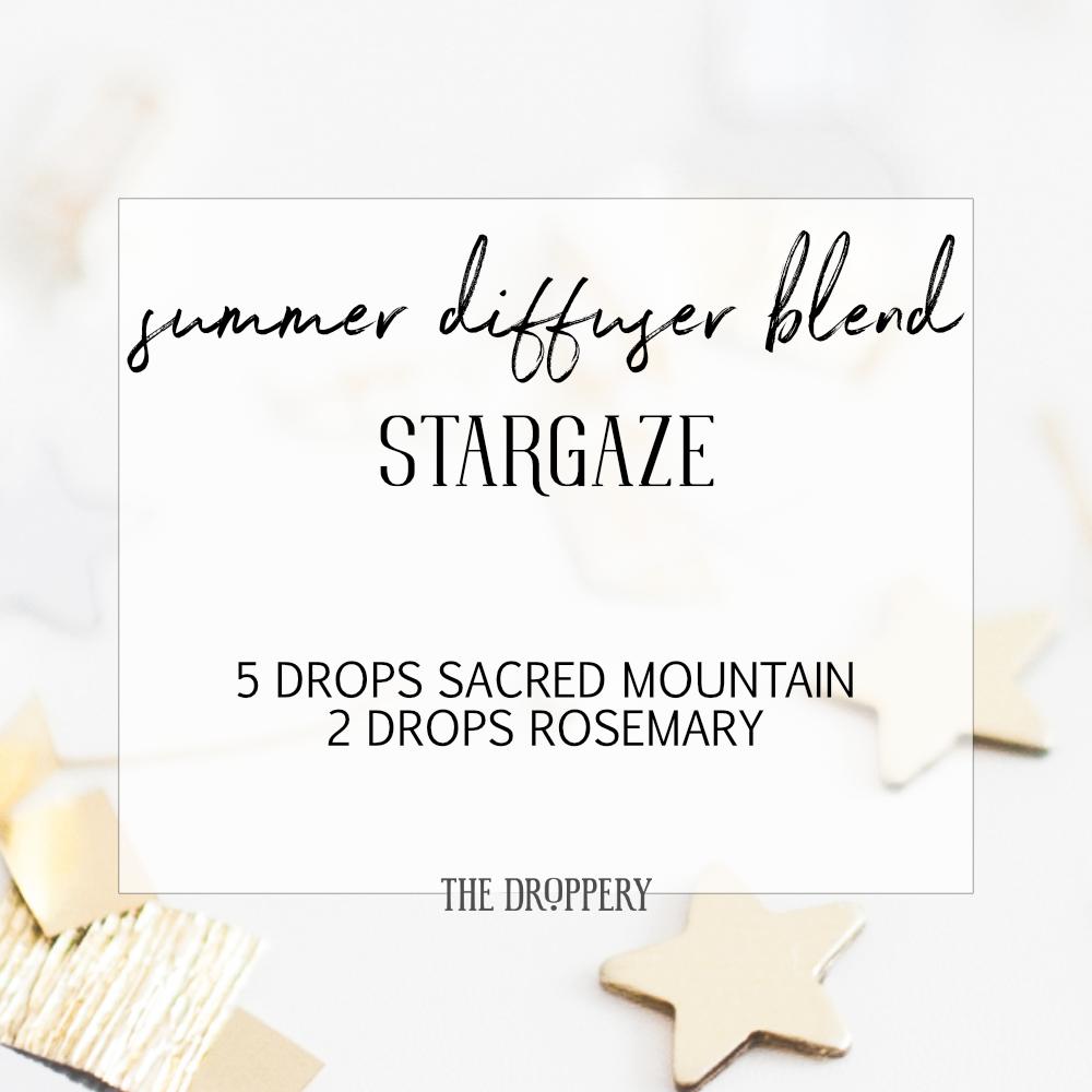 summer_diffuser_blend_stargaze.png