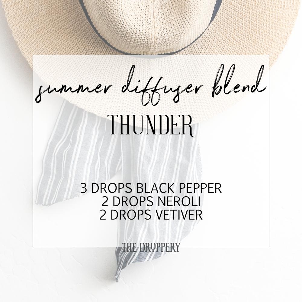 summer_diffuser_blend_thunder.png