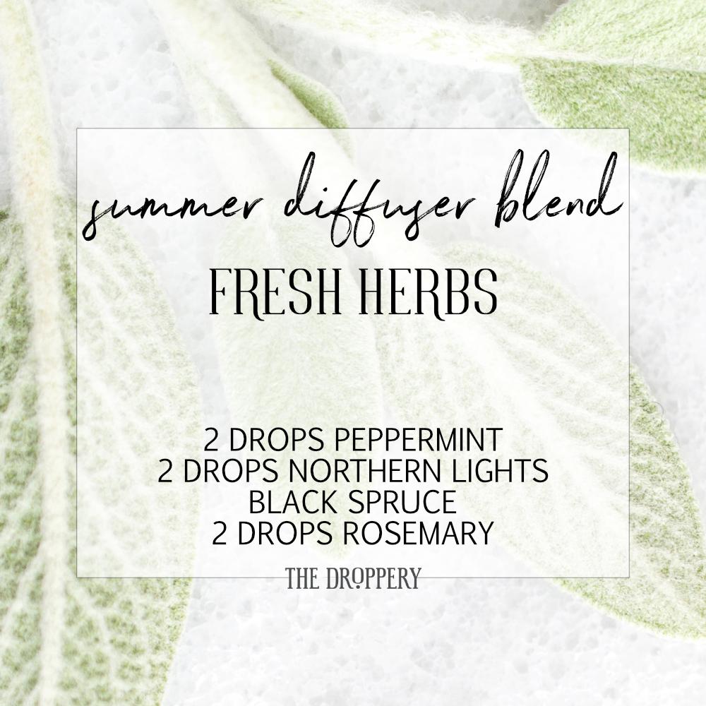summer_diffuser_blend_fresh_herbs.png