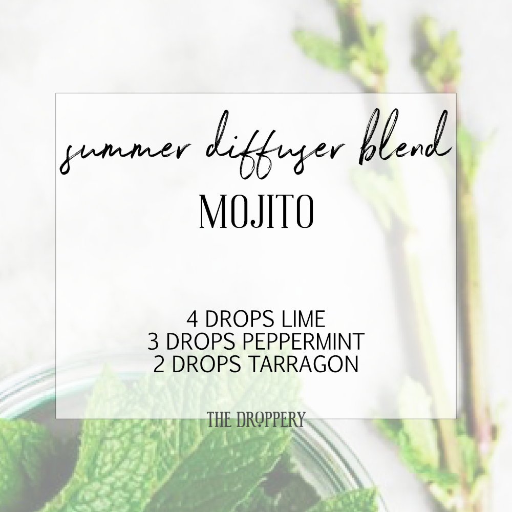 summer_diffuser_blend_mojito.png
