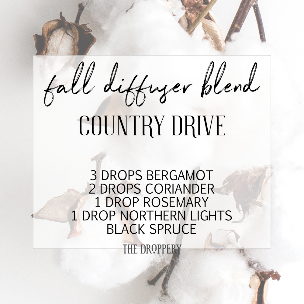 fall_diffuser_blend_country_drive.png