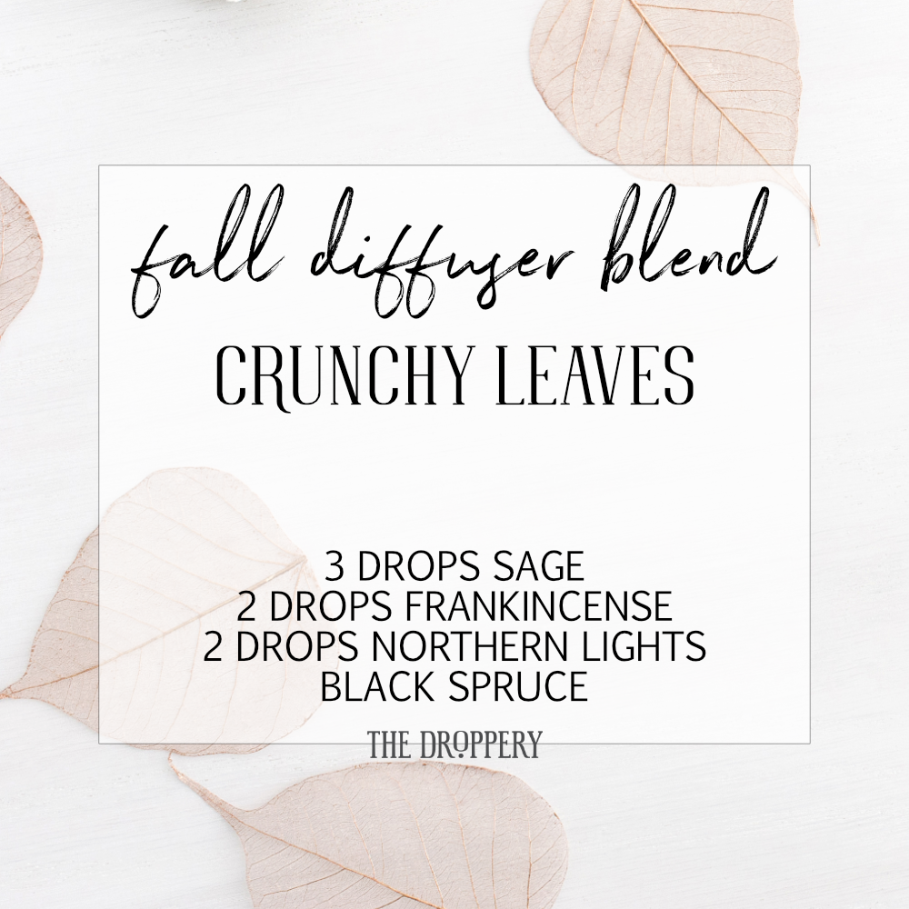 fall_diffuser_blend_crunchy_leaves.png
