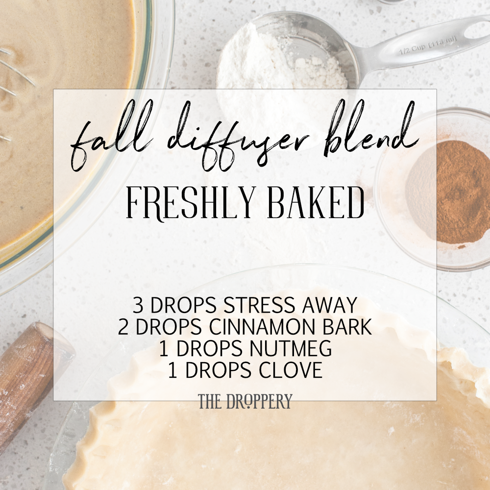 fall_diffuser_blend_freshly_baked.png