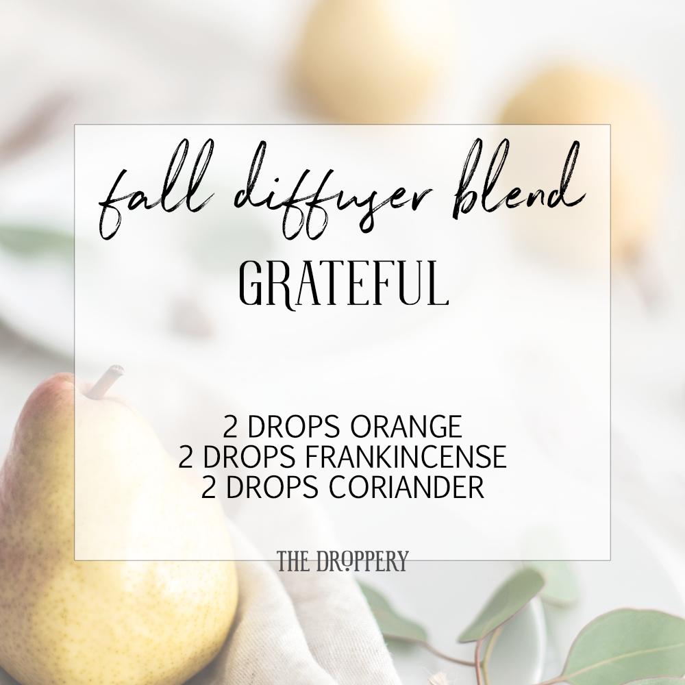 fall_diffuser_blend_grateful.png