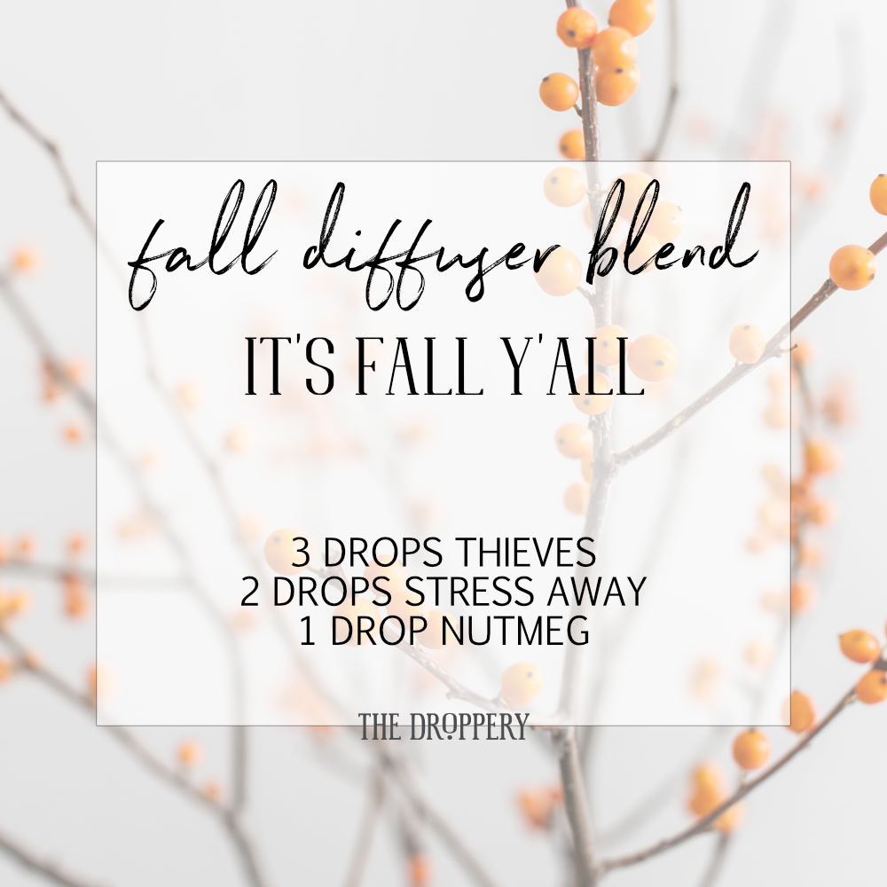 fall_diffuser_blend_it's_fall_y'all.png