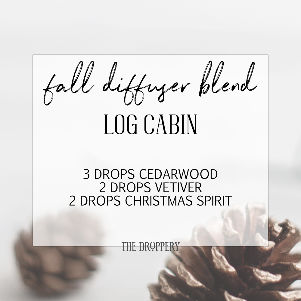 fall_diffuser_blend_log_cabin.png