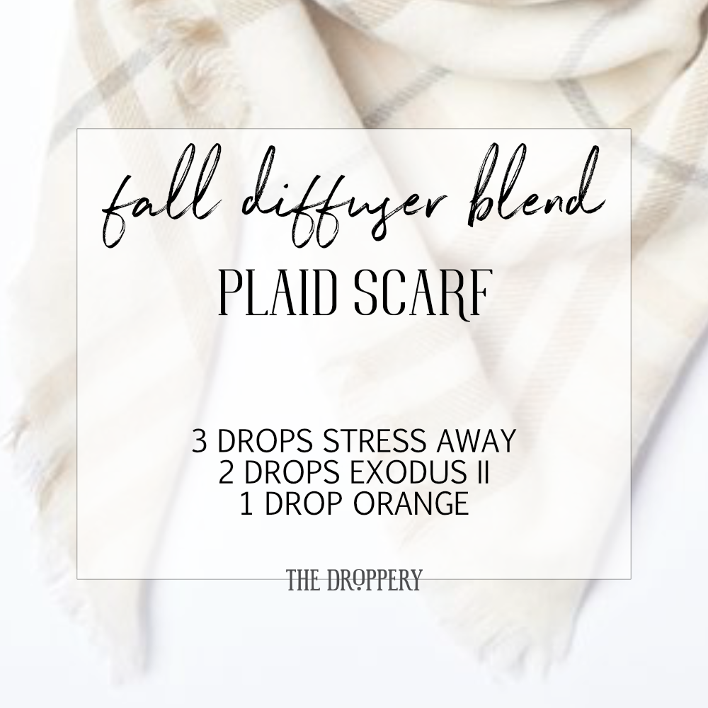 fall_diffuser_blend_plaid_scarf.png