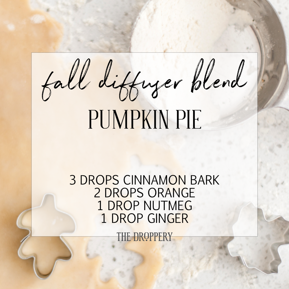fall_diffuser_blend_pumpkin_pie.png