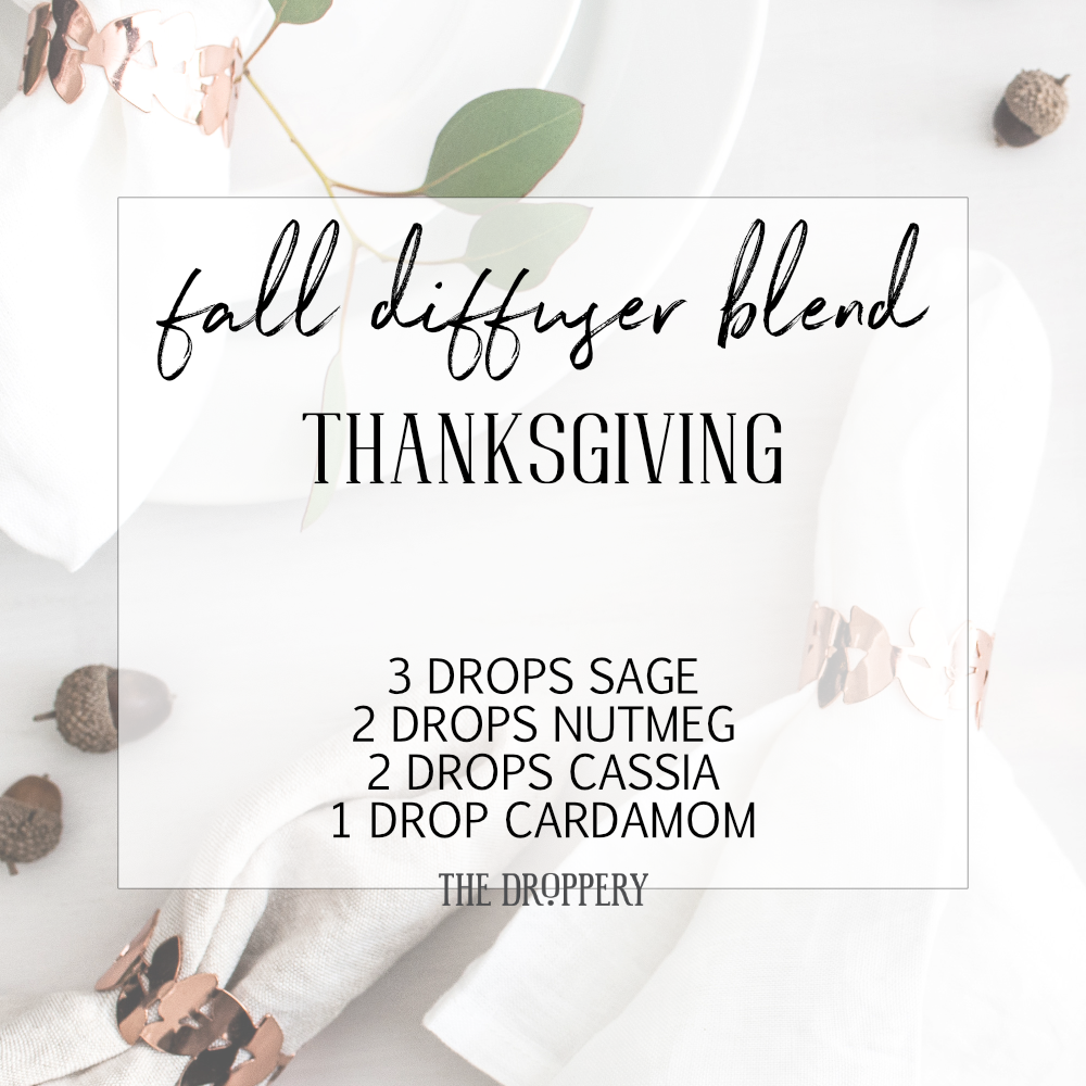 fall_diffuser_blend_thanksgiving.png