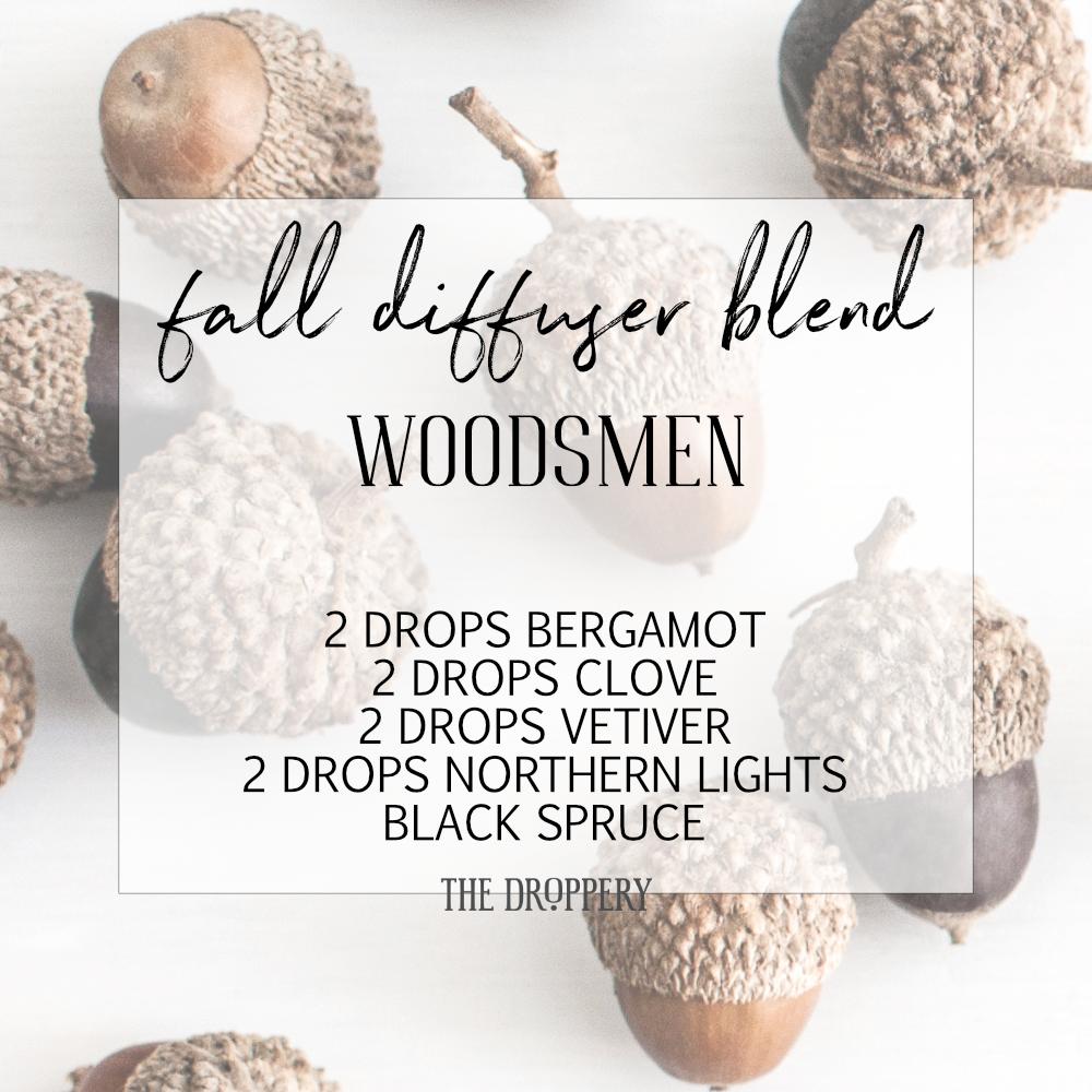 fall_diffuser_blend_woodsmen.png