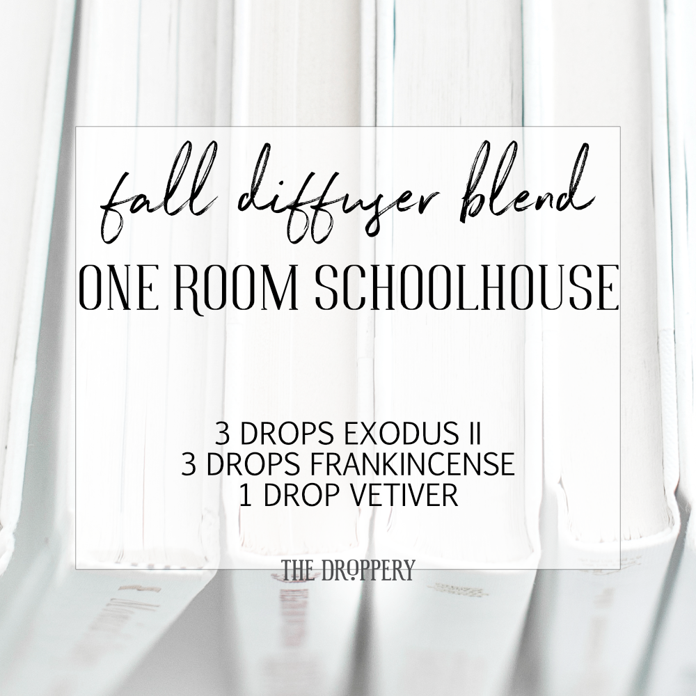fall_diffuser_blend_one_room_schoolhouse.png
