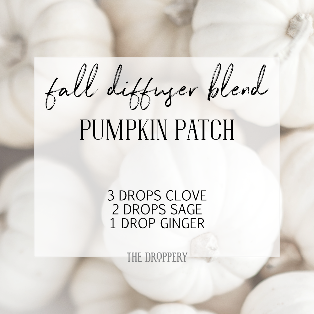 fall_diffuser_blend_pumpkin_patch.png