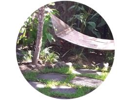 Enjoy a relaxing week long retreat in beautiful Honolulu, Hawaii.