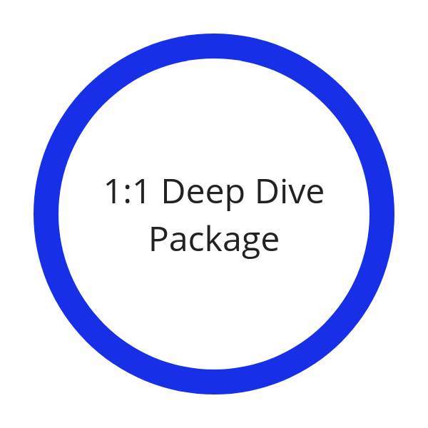 Deep Dive Package.png