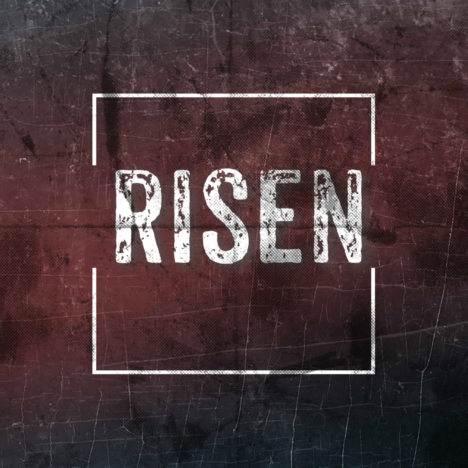 risen-c-d-e — creative worship sounds