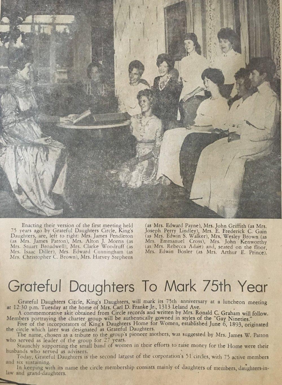 Grateful daughters 6.jpg