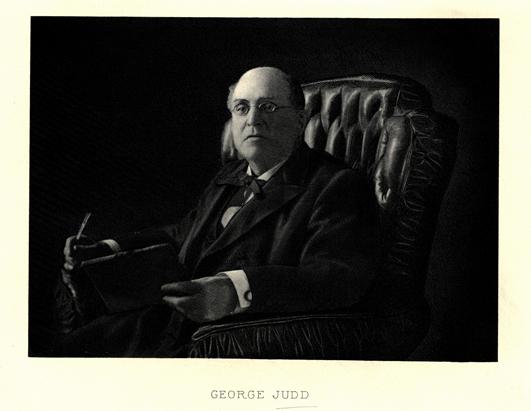 Judd George I-10480.jpg