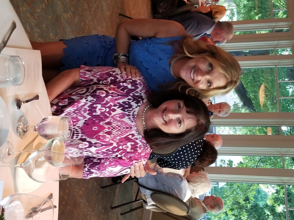 Terri Noonan and Angela Parrish.jpg