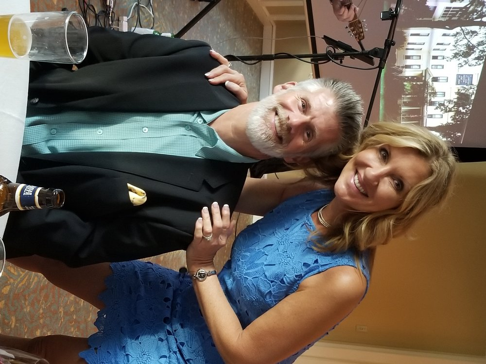 Tom and Terri Noonan.jpg