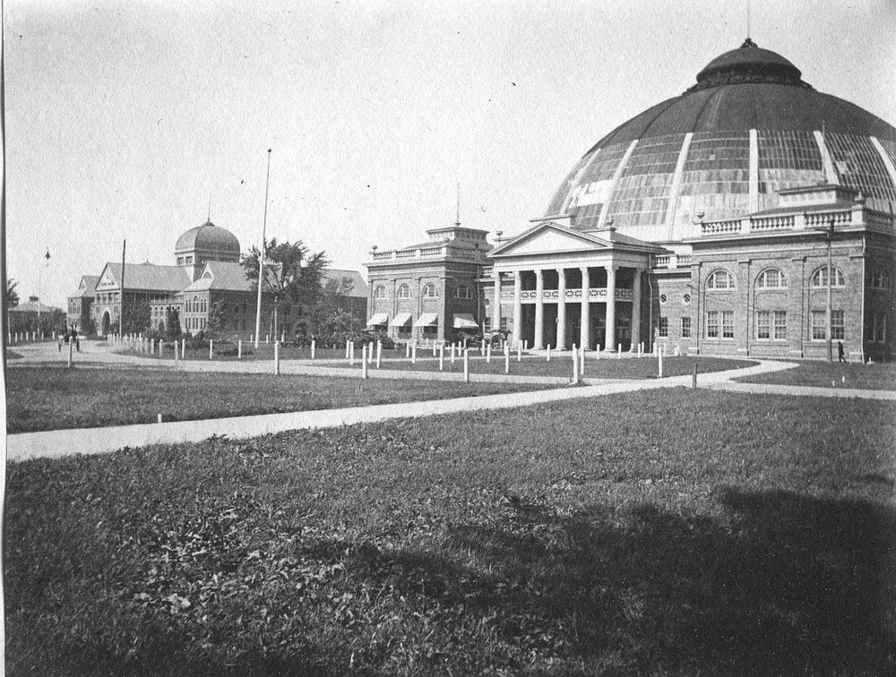 A6-A29  SVC-LL Dome building Exposition building.jpg
