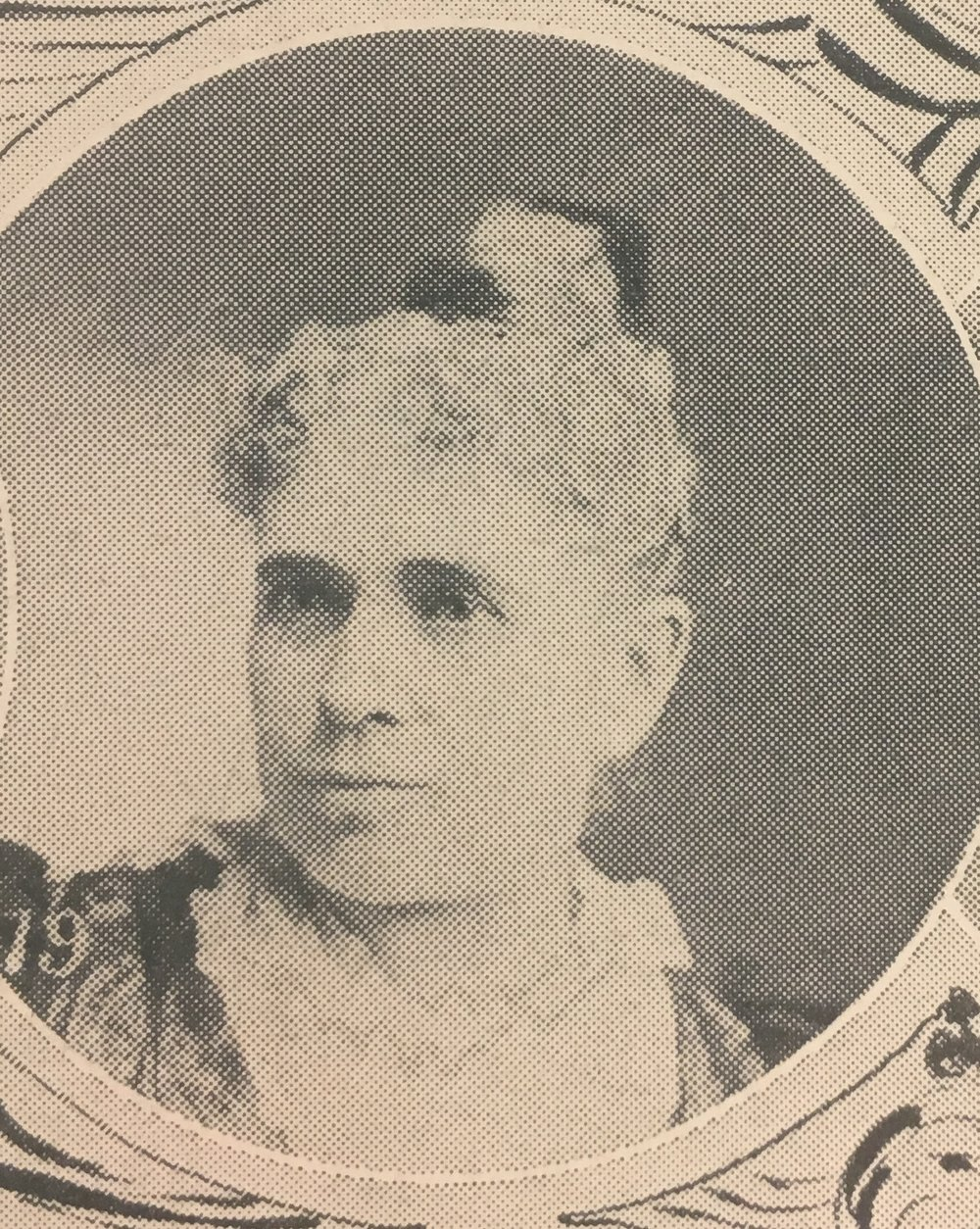 Harriet Walker pic - Copy.jpg