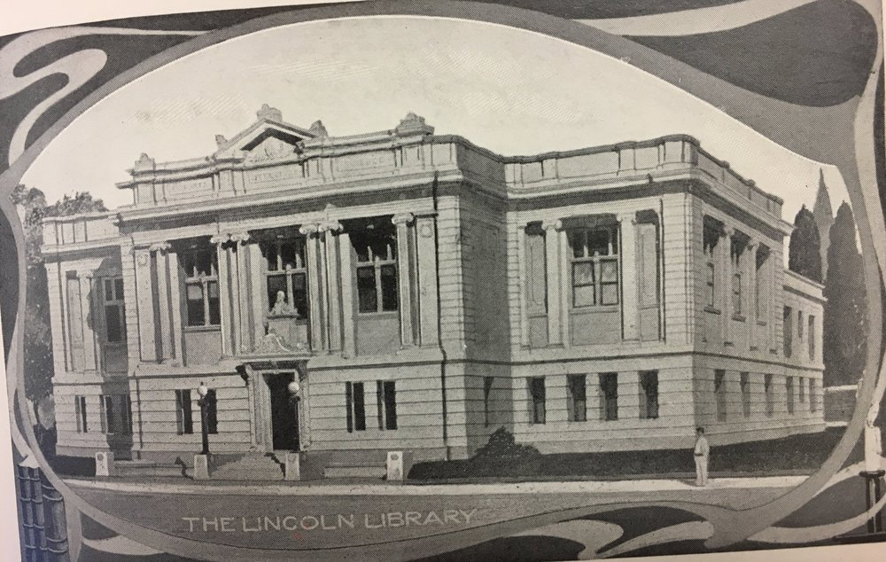 old lincoln library.jpg