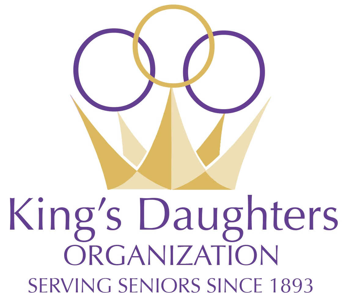 King's Daughters Organization