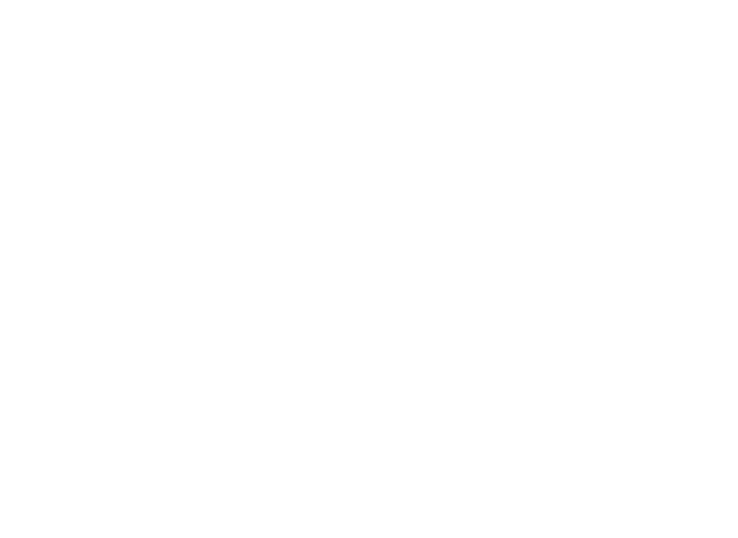 Hairfolk Salon