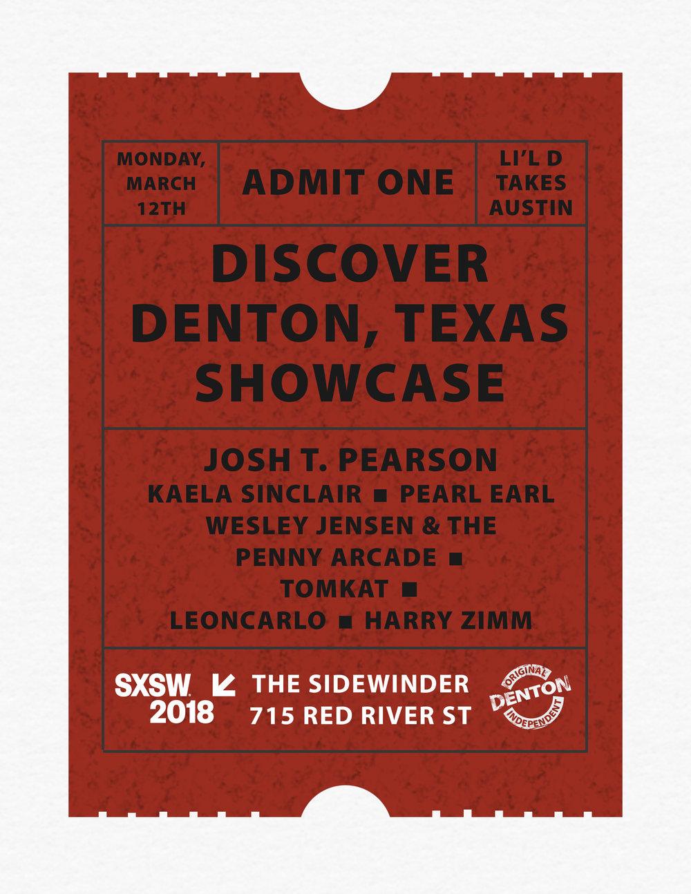 SXSW poster.jpg