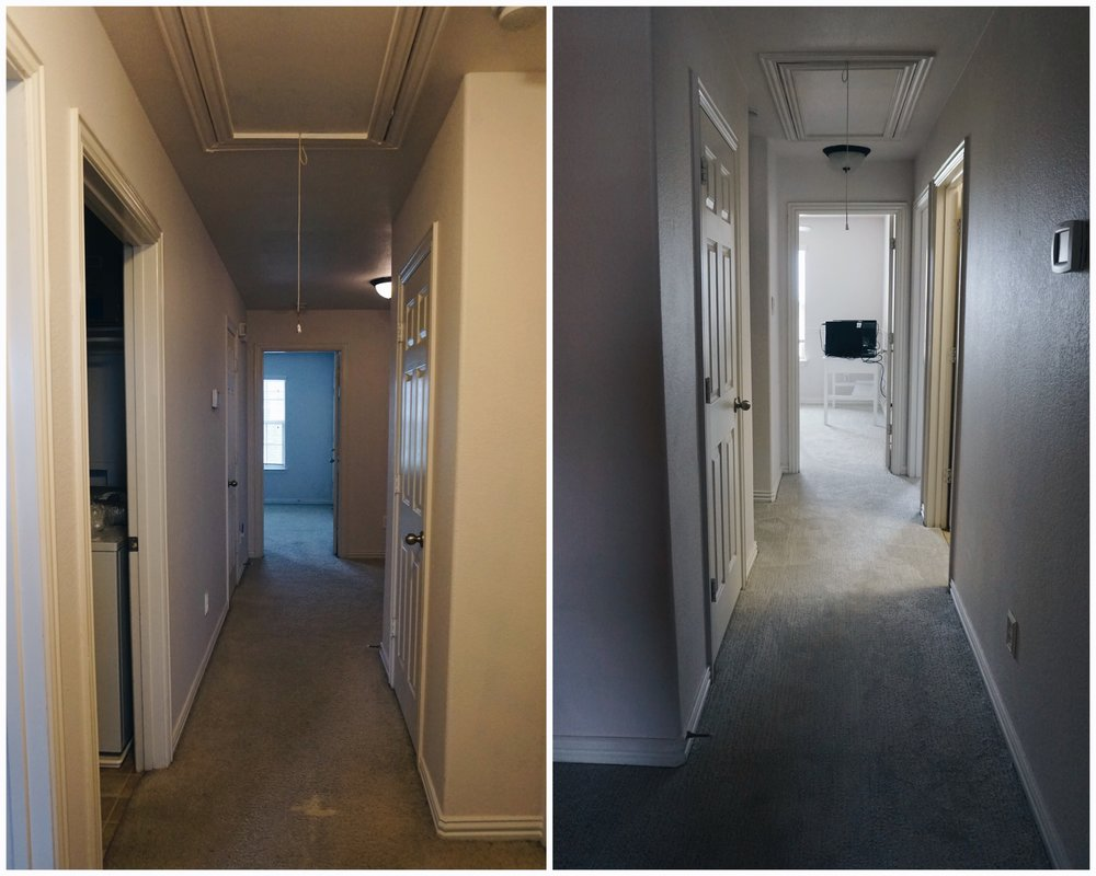 Before and After Hallway.jpg