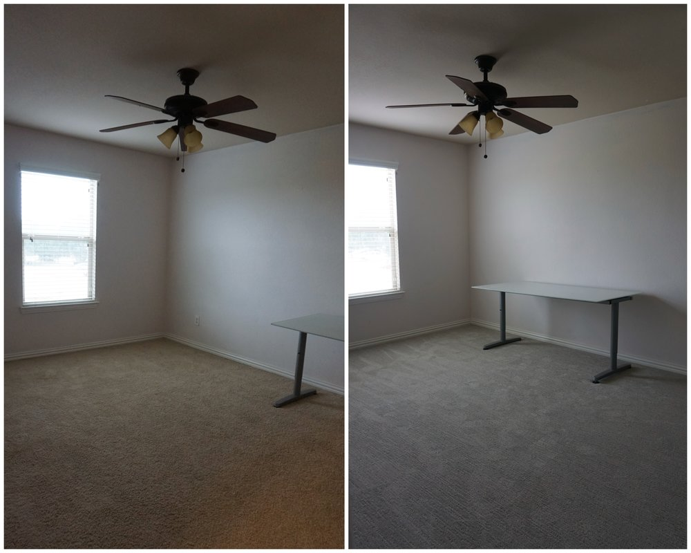 Before and After Spare Room 1.jpg