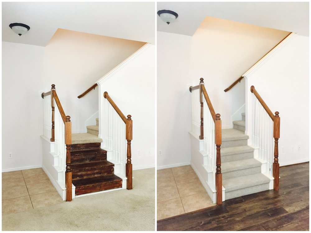 Before and After Stairs 1.jpg
