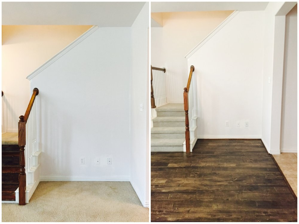 Before and After Stairs Nook.jpg