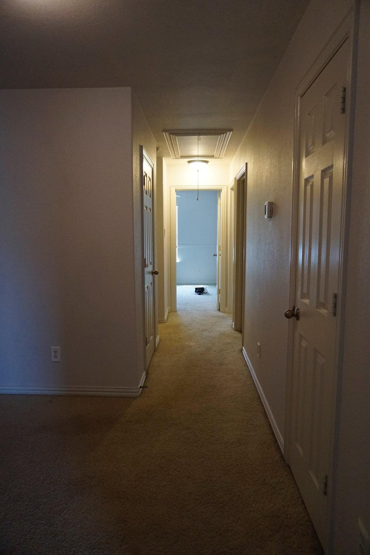 Floors13.jpg