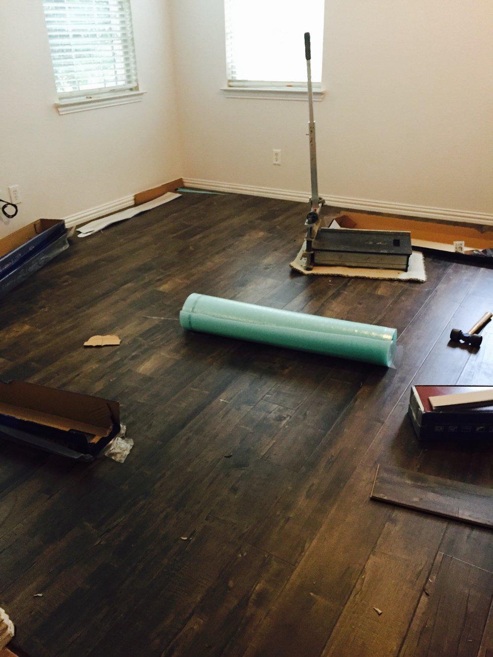 Floors40.jpg
