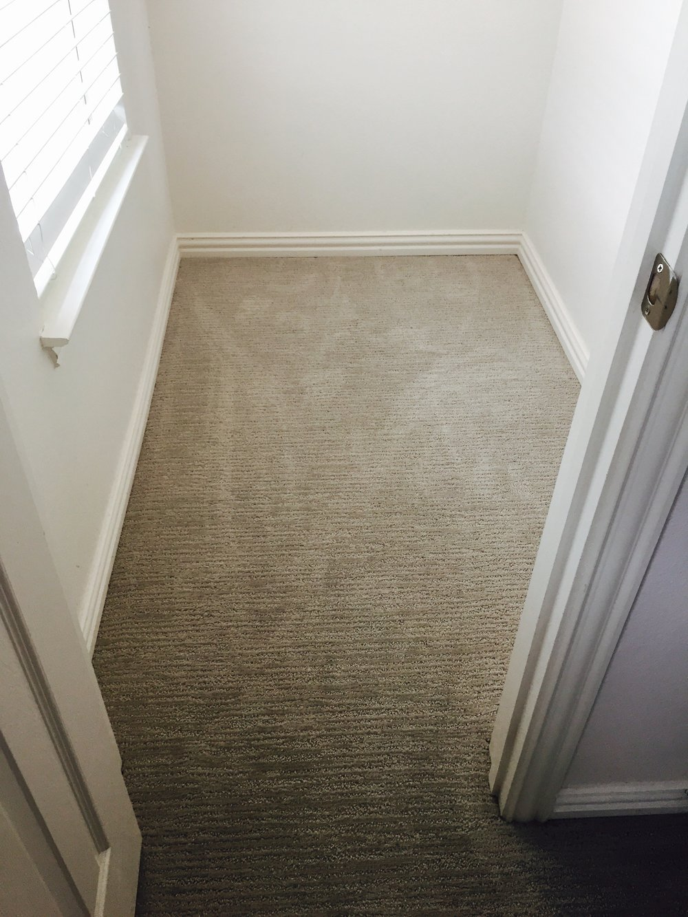 Floors42.jpg