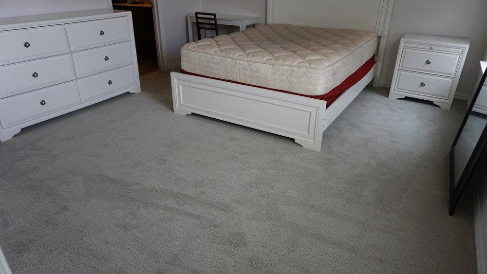 Floors44.jpg