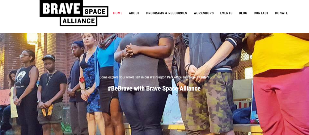 www.bravespacealliance.org
