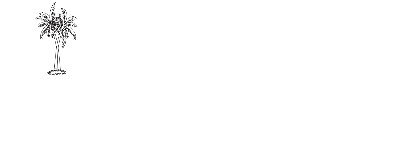 Orlando Horseback Trail Rides - Hidden Palms Ranch
