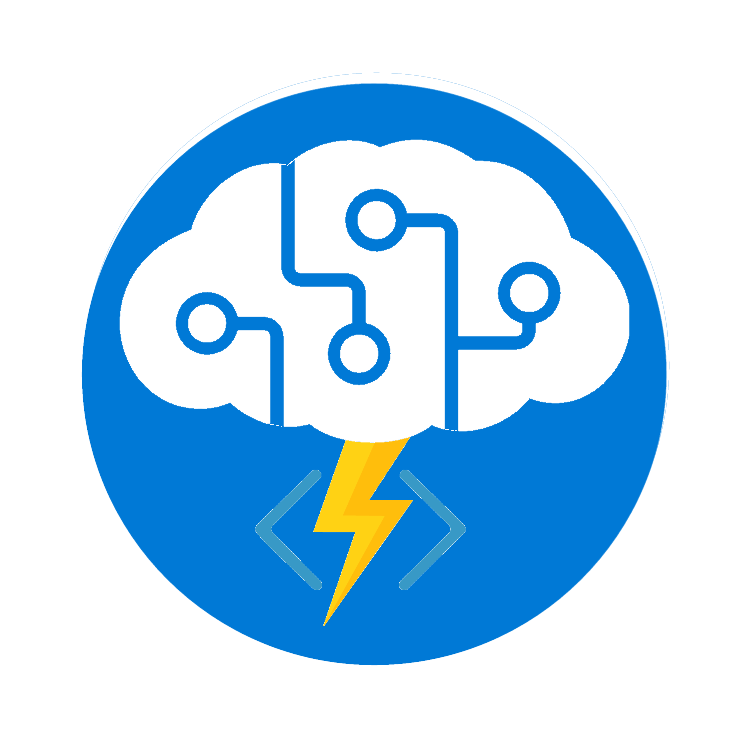 Introducing Azure Function Extensions for Cognitive Services