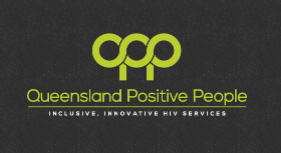QLD Positive Poeple