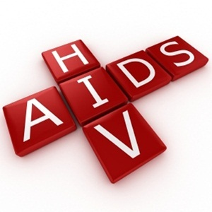 hiv-vs-aids.jpg