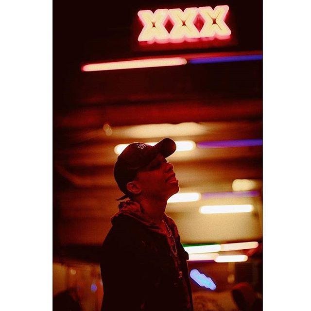 XXX  pic @f_trex